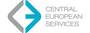 Ce Services Marketing Budapest
